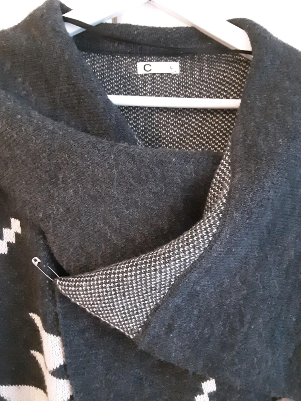 Damers trøjer og cardigans - - photo 3
