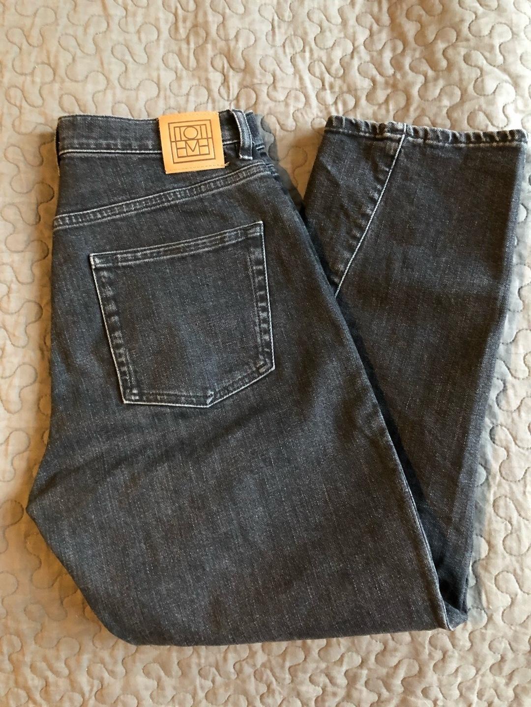 Damen hosen & jeans - TOTEME photo 1