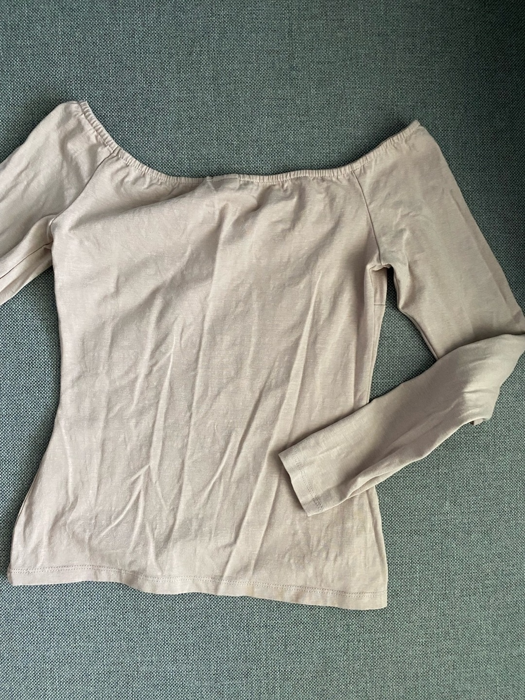 Damers bluser og skjorter - NELLYXGLAMOROUS photo 2