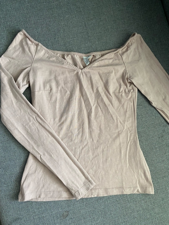 Damers bluser og skjorter - NELLYXGLAMOROUS photo 3