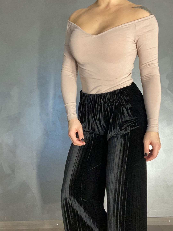 Damers bluser og skjorter - NELLYXGLAMOROUS photo 4