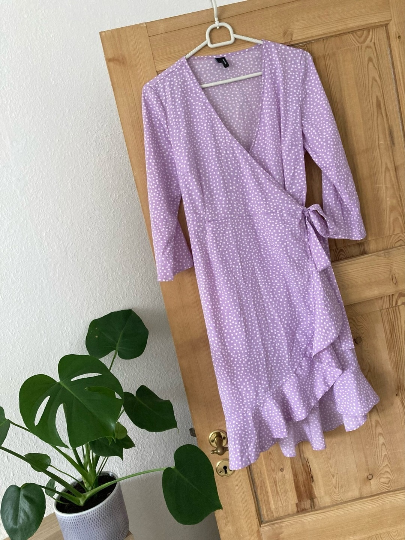 Damers kjoler - VERO MODA photo 2