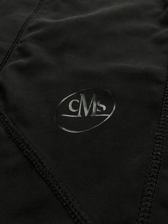 Damers sportstøj - CMS photo 2