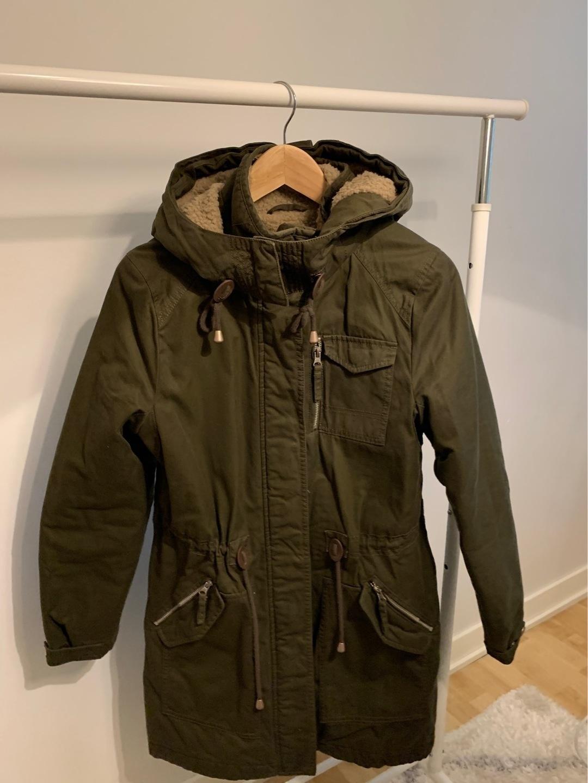 Naiset takit & jakut - ESPRIT photo 1