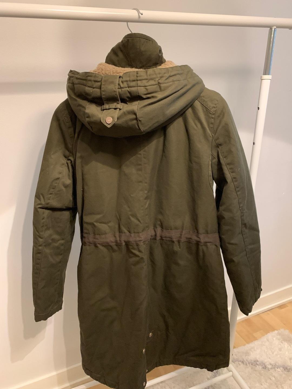 Naiset takit & jakut - ESPRIT photo 2