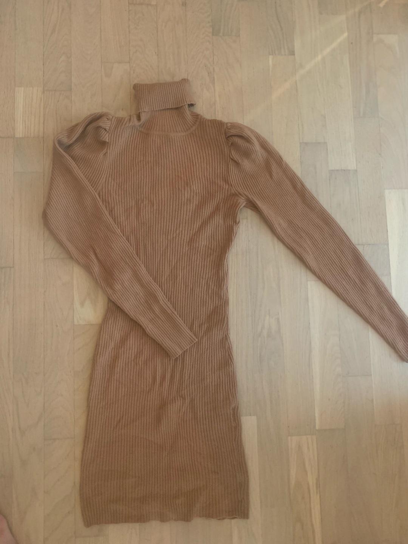Women's dresses - AMISU photo 2