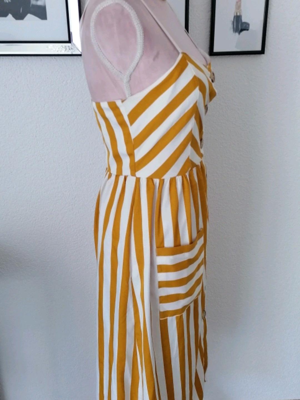 Women's dresses - TK MAXX photo 2