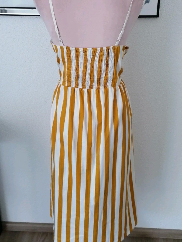Women's dresses - TK MAXX photo 3