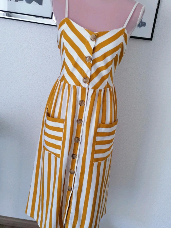 Women's dresses - TK MAXX photo 1
