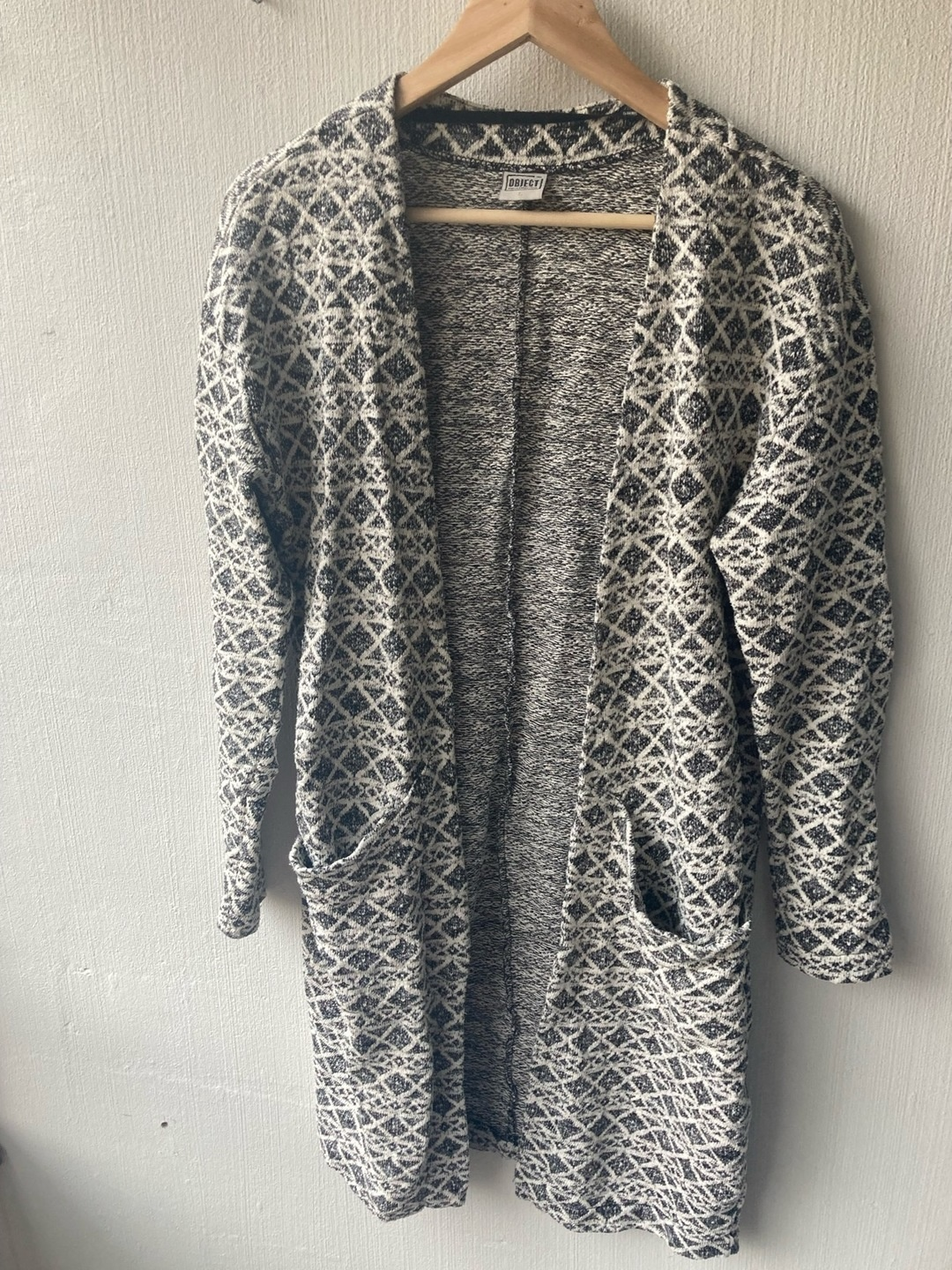 Women's jumpers & cardigans - OBJECT photo 1
