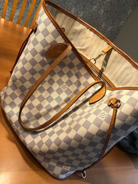 Women's bags & purses - LOUIS VUITTION photo 1
