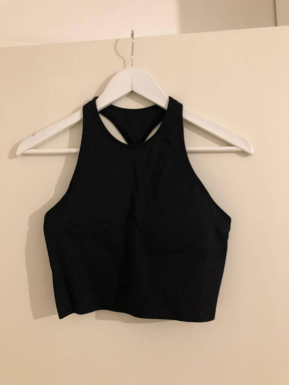 Women's sportswear - H&M photo 1