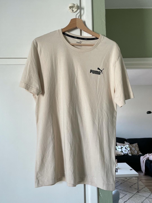 Women's tops & t-shirts - PUMA photo 1