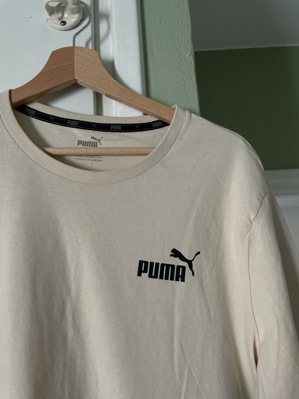 Women's tops & t-shirts - PUMA photo 2