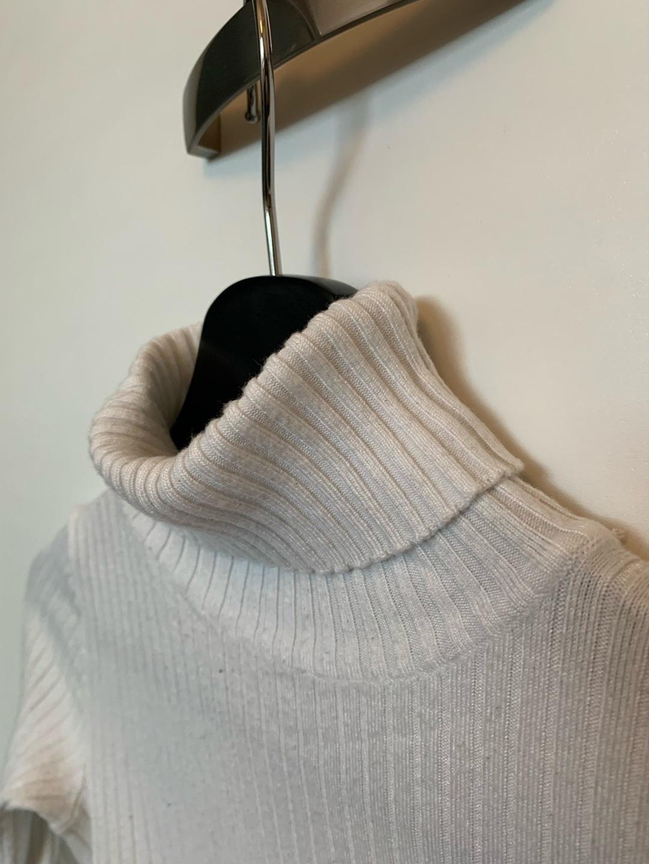 Damen pullover & strickjacken - BERSHKA photo 3