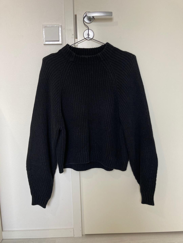 Damen pullover & strickjacken - MONKI photo 1