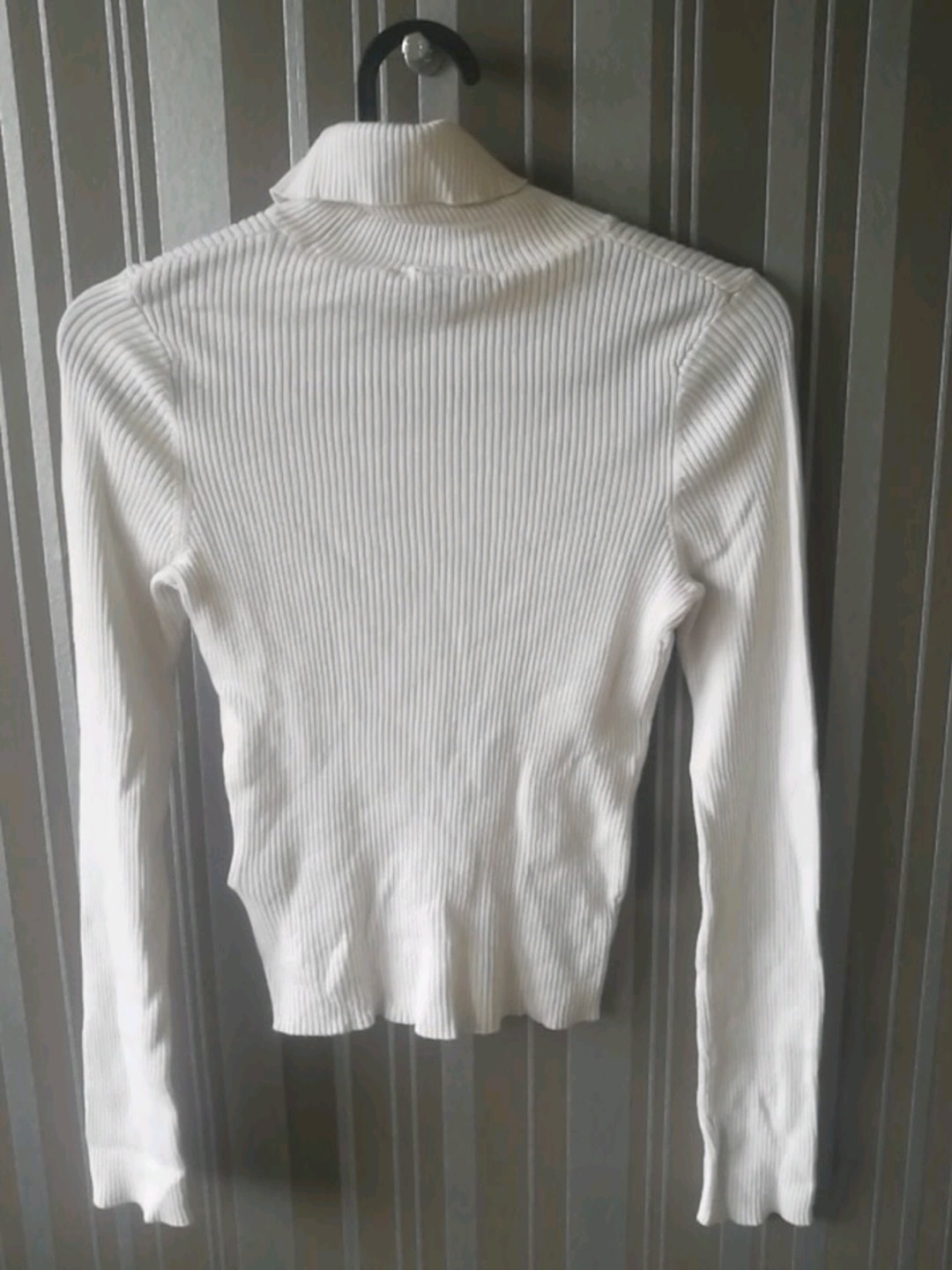Women's blouses & shirts - DIVIDED BY H&M photo 2