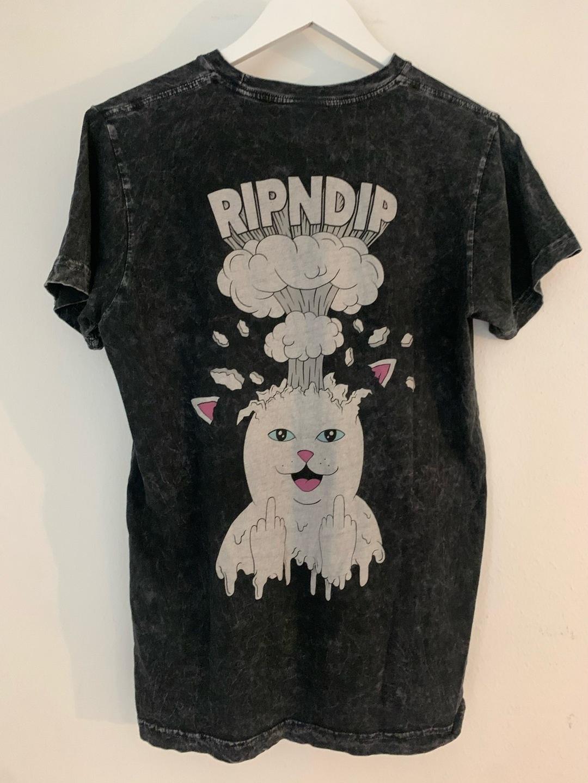 Women's tops & t-shirts - RIPNDIP photo 2