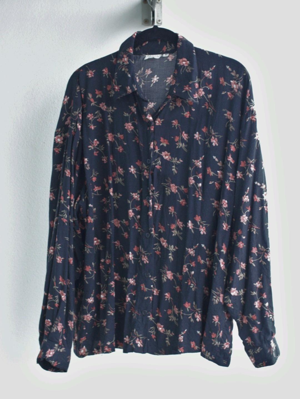 Women's blouses & shirts - VINTAGE/90S photo 2
