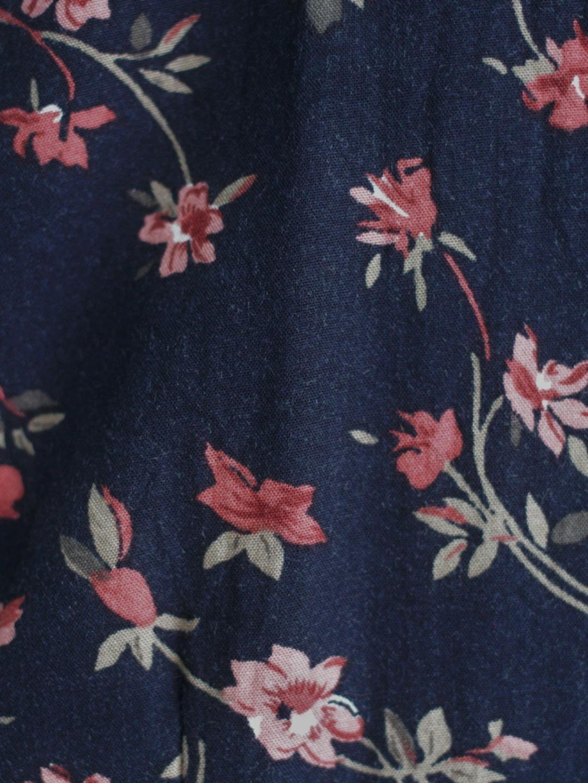 Women's blouses & shirts - VINTAGE/90S photo 4