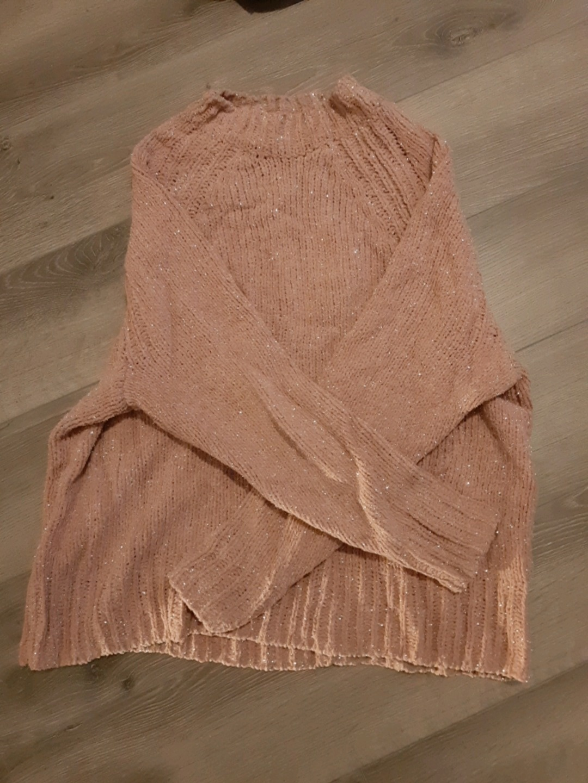 Women's jumpers & cardigans - MANGO photo 1