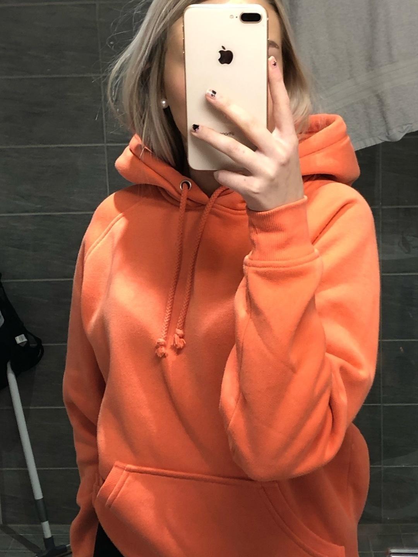 Damen kapuzenpullover & sweatshirts - BIK BOK photo 1