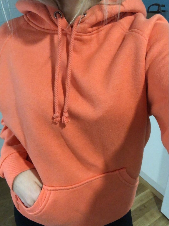 Damen kapuzenpullover & sweatshirts - BIK BOK photo 2