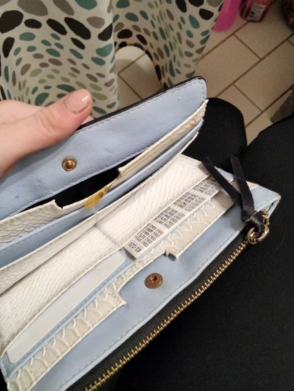 Women's bags & purses - RIVER ISLAD photo 3