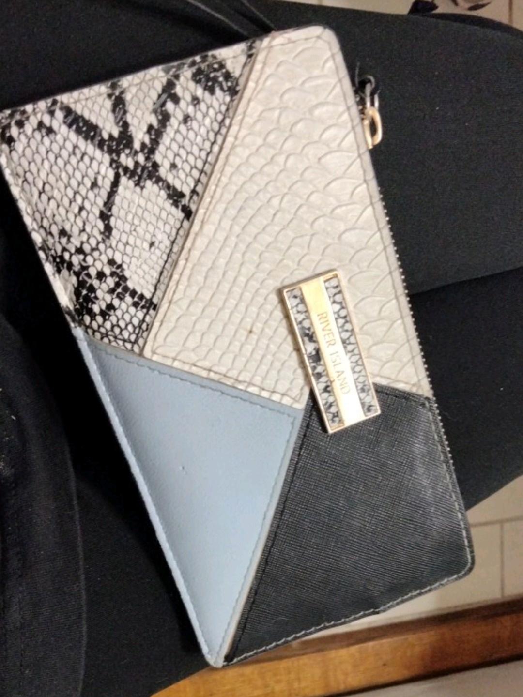 Women's bags & purses - RIVER ISLAD photo 1
