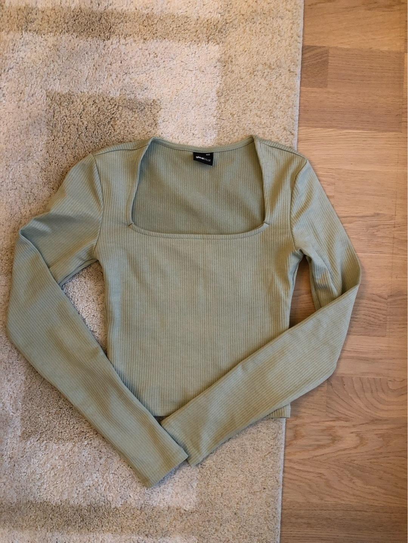 Naiset puserot & paidat - GINA TRICOT photo 2