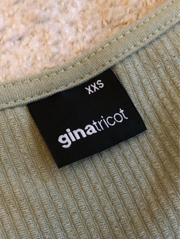 Naiset puserot & paidat - GINA TRICOT photo 3