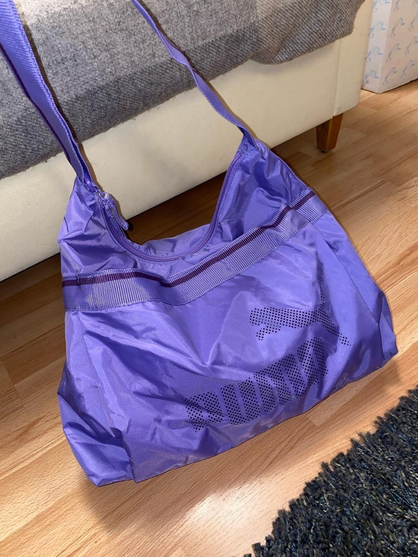Women's bags & purses - PUMA photo 1