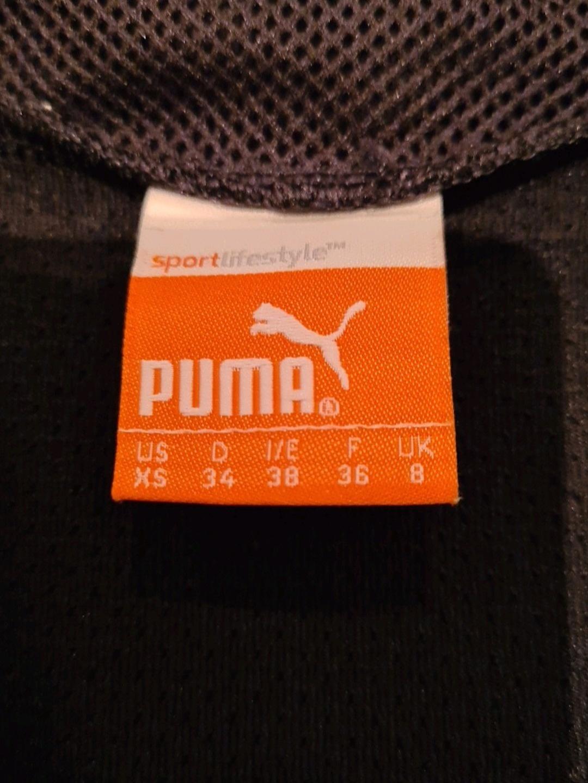 Damen sportkleidung - PUMA photo 4