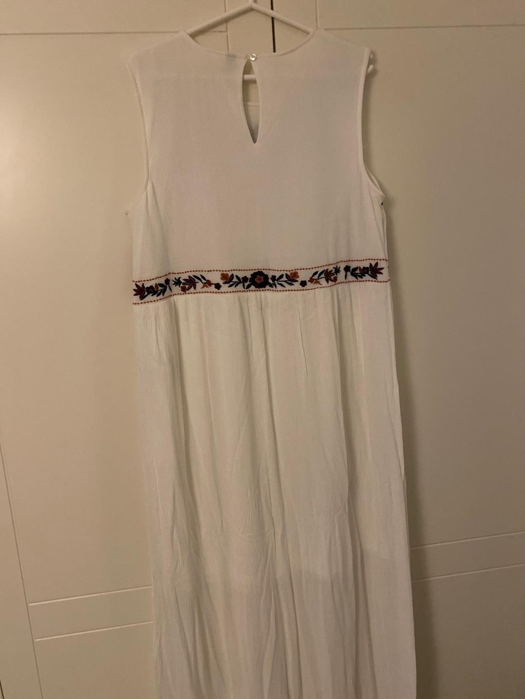 Women's dresses - YAS photo 2