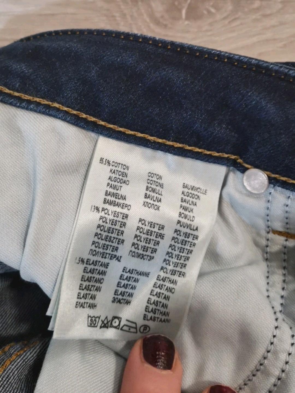 Women's trousers & jeans - LEE SCARLETT photo 4