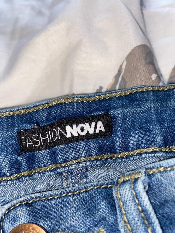 Women's tops & t-shirts - FASHION NOVA photo 2