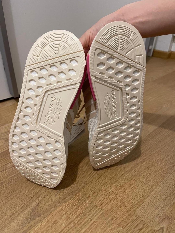 Damers sneakers - ADIDAS photo 4