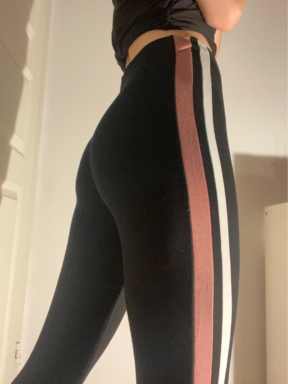 Women's trousers & jeans - TALLY WEIJL photo 1