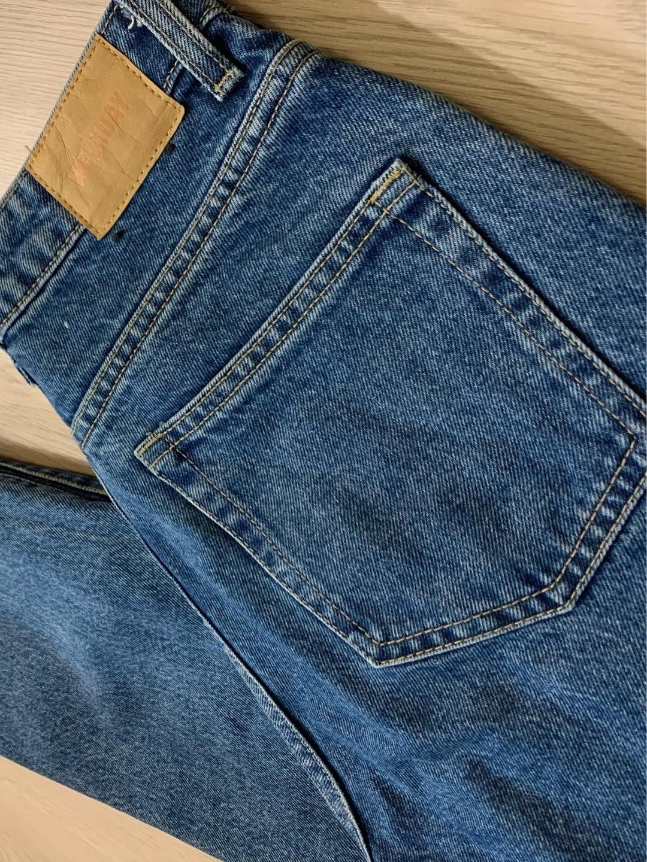 Damen hosen & jeans - WEEKDAY photo 3
