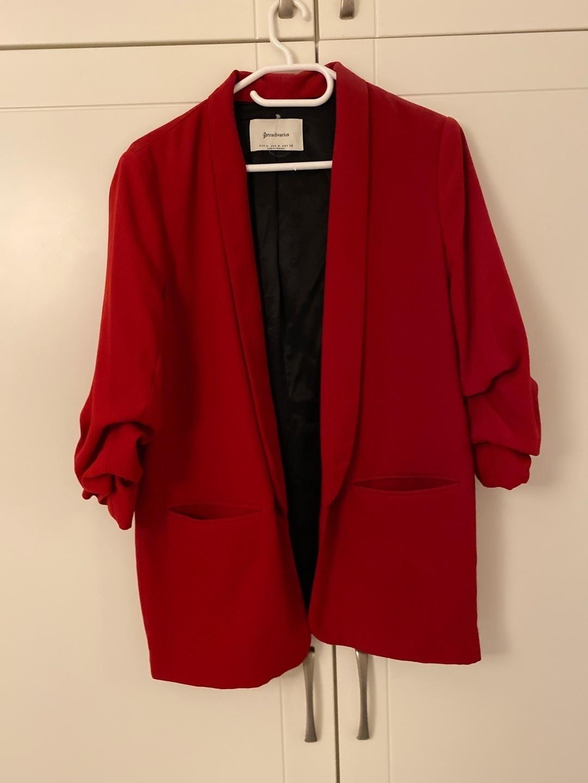 Naiset takit & jakut - STRAD IVARIUS photo 1