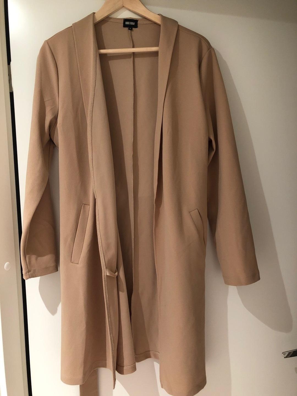 Women's coats & jackets - BUBBLEROOM photo 1