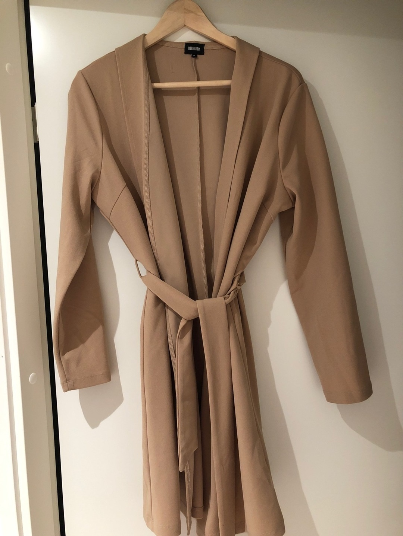 Women's coats & jackets - BUBBLEROOM photo 2