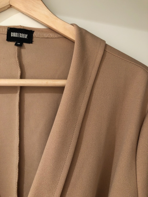 Women's coats & jackets - BUBBLEROOM photo 3