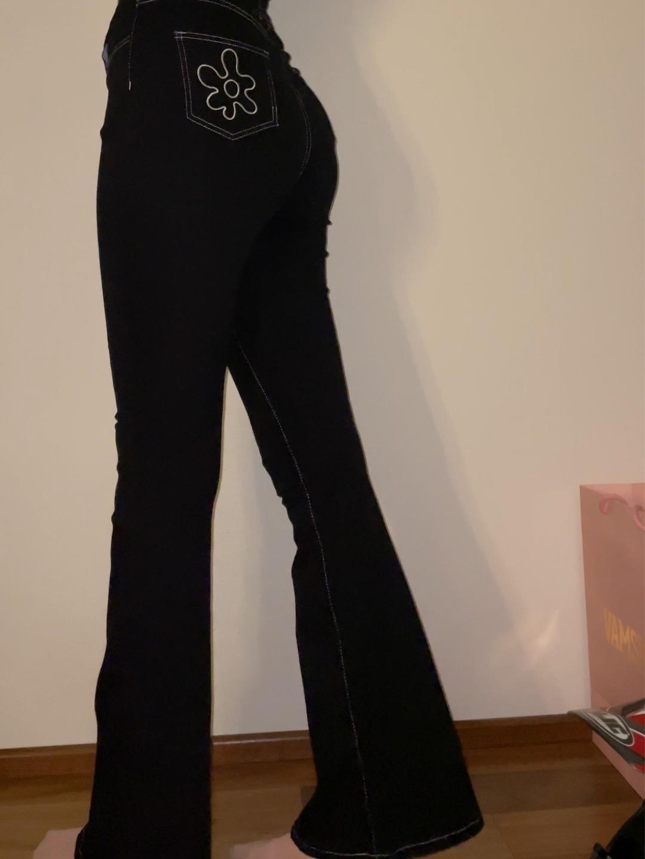 Women's trousers & jeans - SHEIN photo 3