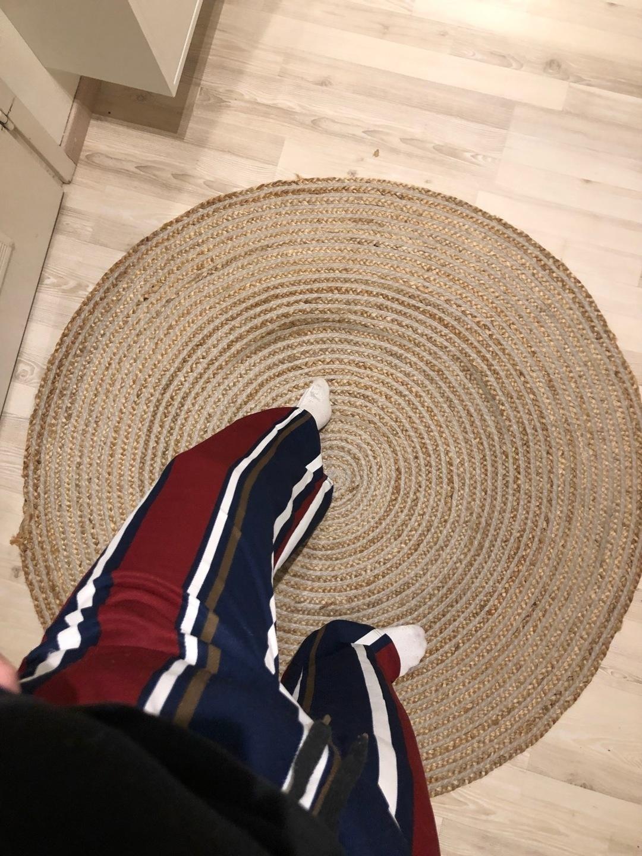 Damen hosen & jeans - EI MERKKIÄ/ VINTAGE photo 2