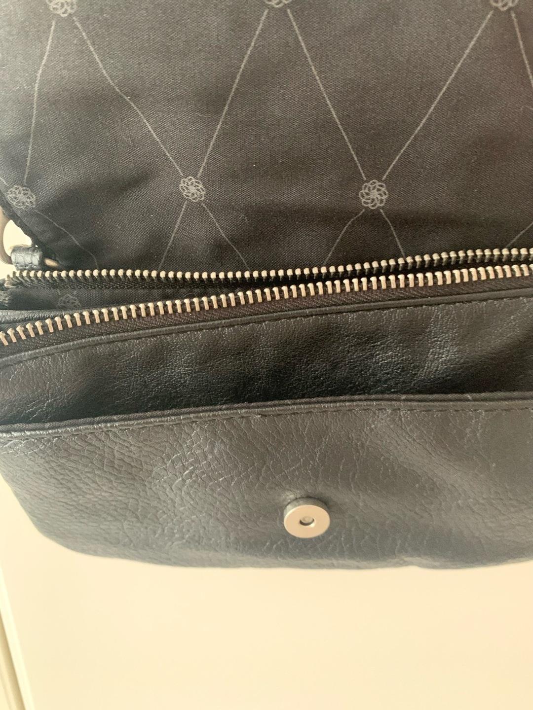 Women's bags & purses - PIECES photo 2