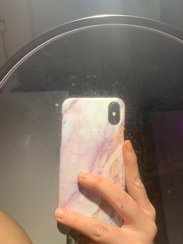 Women's phones & tablets - - photo 1