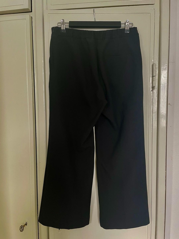 Damers bukser og jeans - MARIMEKKO photo 2