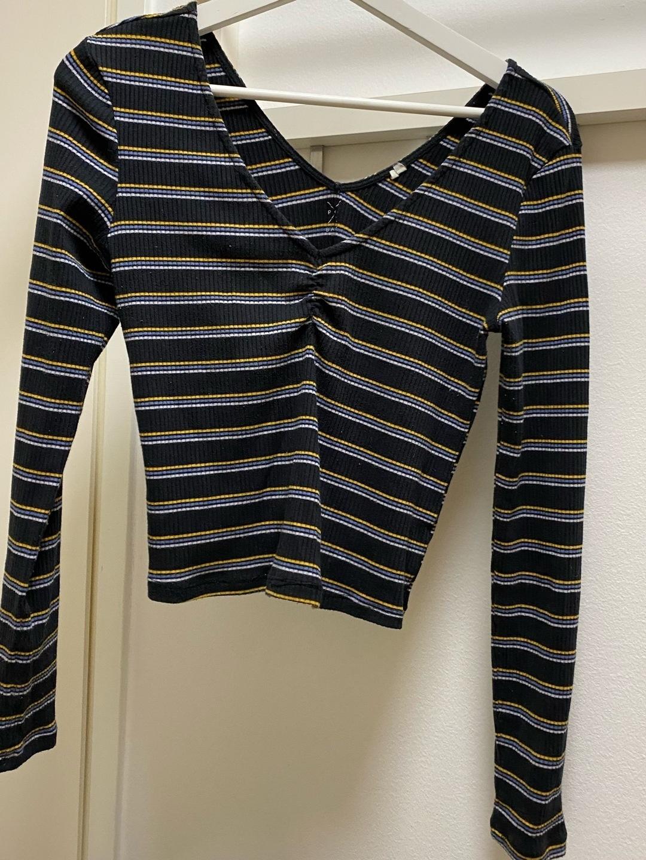 Naiset puserot & paidat - PACSUN photo 1