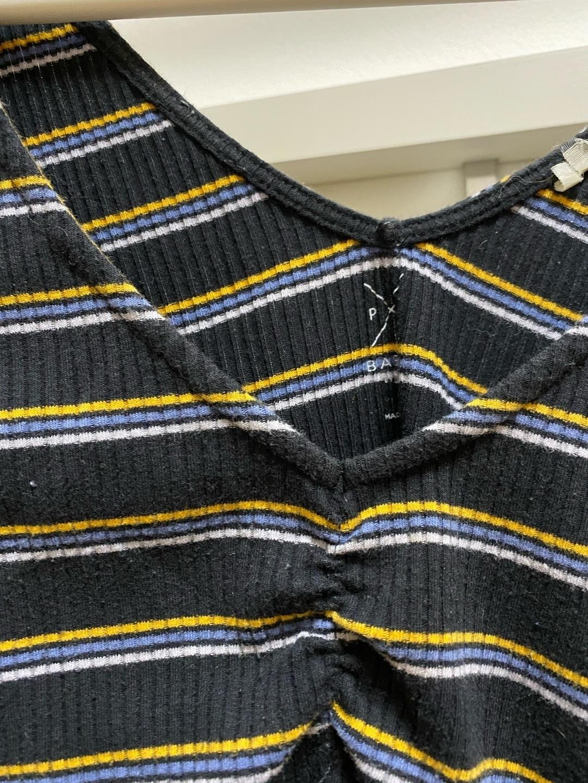 Naiset puserot & paidat - PACSUN photo 2